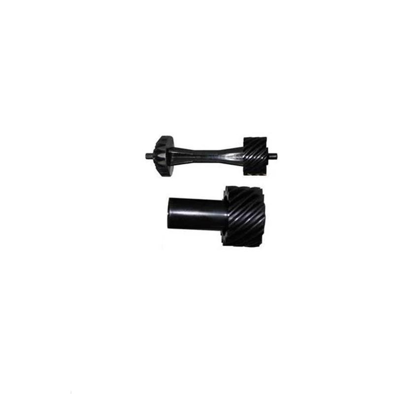 Toner Supply Gear