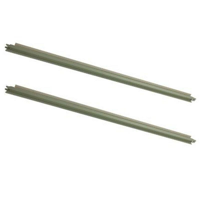 Magnetic Roller Blade