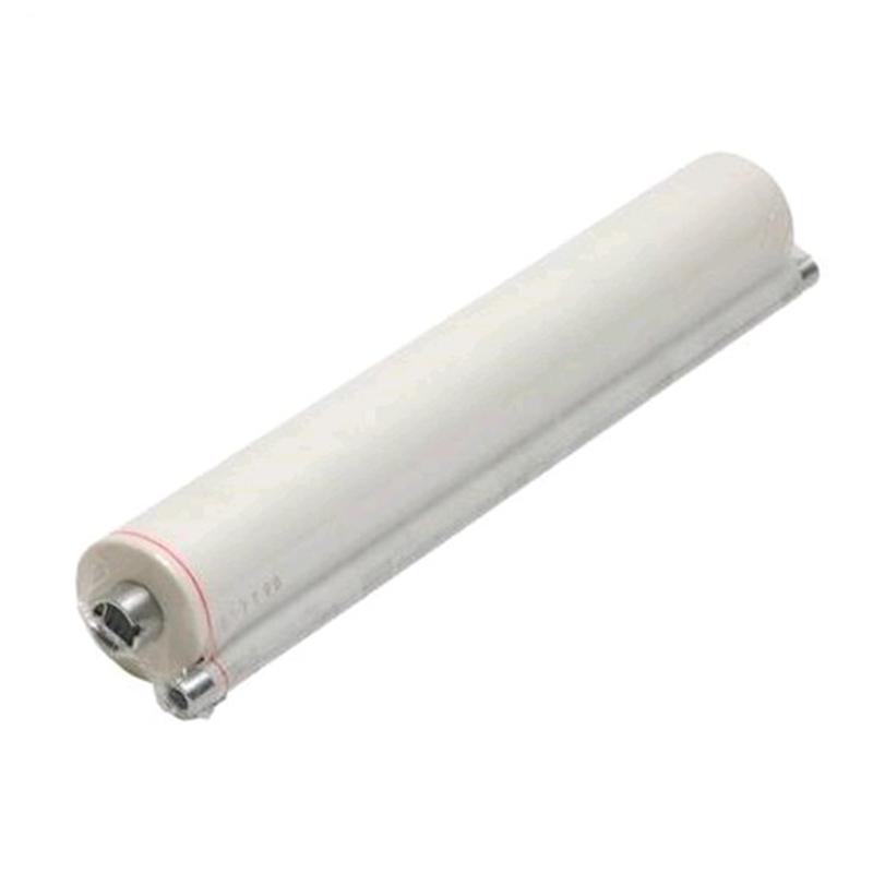 Web Supply Roller (Clean Roller)